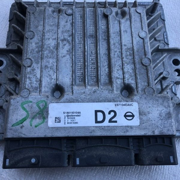 calculator-confort-nissan-qashqai-2016-j11-a3bcaf059015062628-0-0-0-0-0