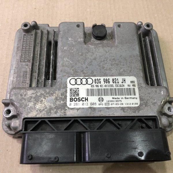 calculator-motor-ecu-audi-a3-8p-2-0-tdi-bmm-4200eefa00ce80a554-0-0-0-0-0