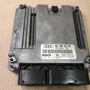calculator-motor-ecu-audi-a4-1-9-tdi-bke-fadacefa00d200e3d2-0-0-0-0-0