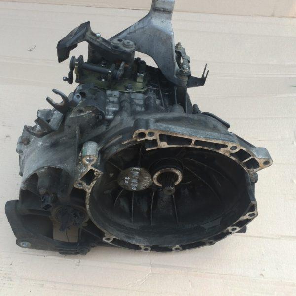 cutie-viteze-ford-mondeo-2003-2-0-tdci-131-cp-tip-33cc332596ad09c0a5-0-0-0-0-0
