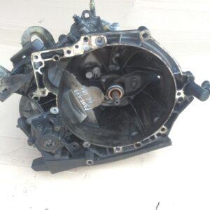 cutie-viteze-peugeot-307-2006-1-6-hdi-9hz-0d56a32596fa0fdc55-0-0-0-0-0