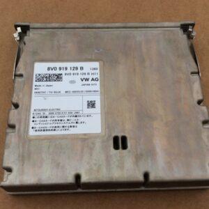 digital-tv-tuner-receiver-dvb-dtv-japan-4719a55555d90c6e0d-0-0-0-0-0