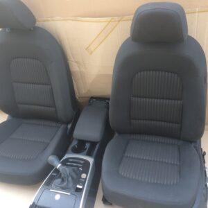 interior-textil-audi-a4-b8-2015-scaune-fata-full-770b651404e28afc51-0-0-0-0-0