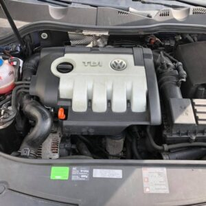 motor-bmp-2-0-tdi-vw-passat-b6-din-2007-07d00efe6aa60a7204-0-0-0-0-0