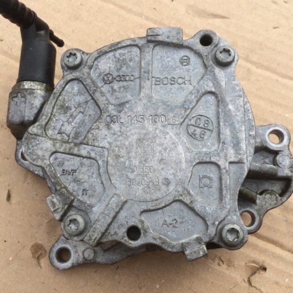 pompa-vacuum-audi-a3-8p-2011-sportback-s-line-1-6-7741854daa2701de9e-0-0-0-0-0