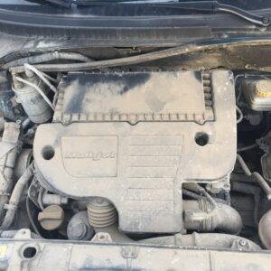 pompa-vacuum-fiat-grande-punto-2007-hatchback-1-3-f9447519a09e03653d-0-0-0-0-0