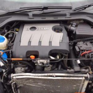 pompa-vacuum-seat-toledo-2014-hatchback-1-6-tdi-0cc795198f4309dcdf-0-0-0-0-0