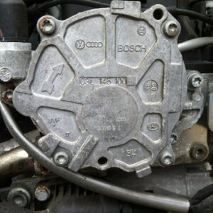 pompa-vacuum-vw-audi-skoda-seat-2-0-tdi-common-cd63c1ba0fc10470c4-0-0-0-0-0