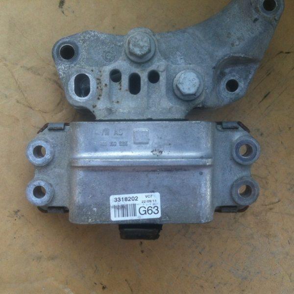 suport-cutie-viteze-vag-1k0199555at-1k0-199-555-at-3ecac20e3dea067855-0-0-0-0-0