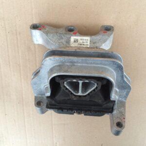 suport-cutie-viteze-vw-audi-skoda-seat-cod-4d2271e6abe08c0448-0-0-0-0-0