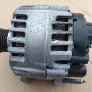 alternator-audi-a3-8v-03l903023l-03l-903-023-l-b331b53e8ec10bb213-0-0-0-0-0