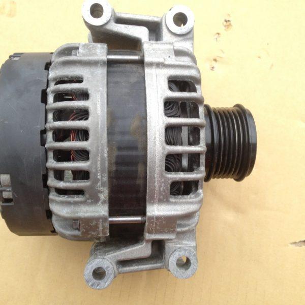 alternator-audi-a4-b8-2013-facelift-1-8-tfsi-1f3b840c771909a8c0-0-0-0-0-0