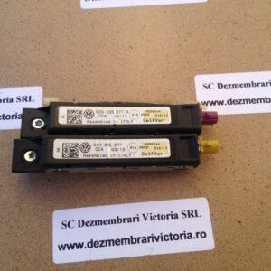 amplificator-antena-vag-5g9035577a-5g9-035-577-a-133b12cc37aa8fc1b9-0-0-0-0-0