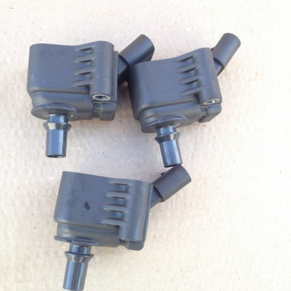 bobina-inductie-audi-a4-b8-06h905110d-06h-905-110-80d8d418825c89fa0c-0-0-0-0-0