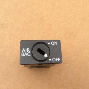 buton-airbag-vw-sharan-7n-2015-1k0919237d-1k0-919-10d6d55250c2042dcc-0-0-0-0-0