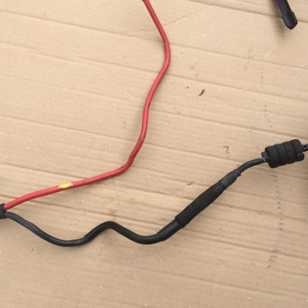 cablu-electromotor-audi-a3-8p-1-6-cay-1k0971228ac-ef87b54e8d790c1934-0-0-0-0-0