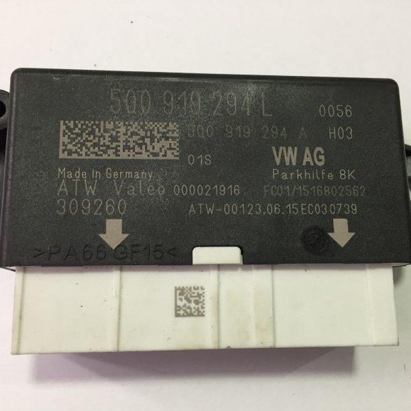 calculator-pdc-senzori-parcare-8k-vw-passat-b8-7b366537201a01c228-0-0-0-0-0