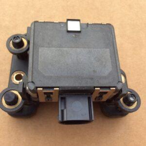 calculator-senzor-distronic-vw-sharan-7n-640f7553175c06a841-0-0-0-0-0