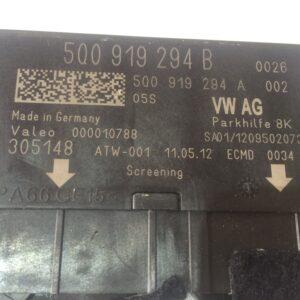 calculator-senzori-parcare-pdc-vw-golf-7-audi-a3-0d6213826012810399-0-0-0-0-0