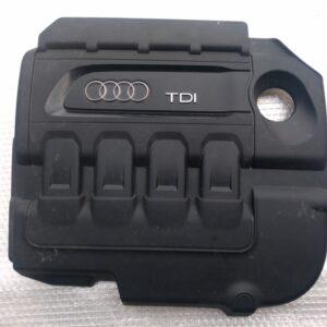 capac-motor-audi-q3-2-0-tdi-04l103925r-04l-103-5c3ab53e98c5829d84-0-0-0-0-0