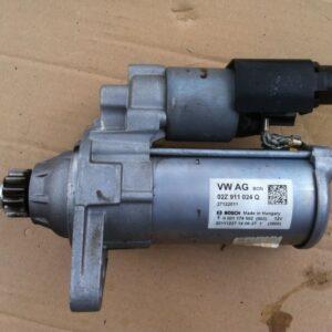 electromotor-audi-vw-skoda-seat-1-4-tsi-cod-c00a11a0d9e48ebf4b-0-0-0-0-0