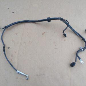 instalatie-alternator-audi-a3-8v-5q0971230fp-5q0-47c2653e8cca0a4977-0-0-0-0-0