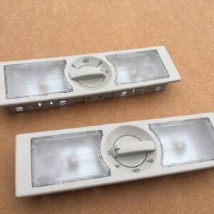 lampi-lampa-plafon-vw-sharan-7n-seat-alhambra-din-31eca512c76684a960-0-0-0-0-0