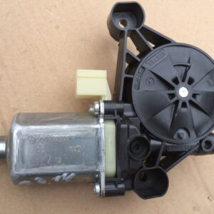 motoras-dreapta-fata-audi-a3-8v-e-tron-5q0959802b-20a4422ea3fd078e01-0-0-0-0-0