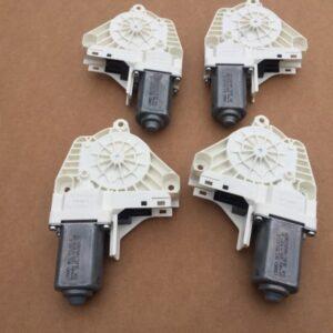motoras-geam-usa-dreapta-spate-vw-sharan-7n-c7227512c6af8d0ea4-0-0-0-0-0