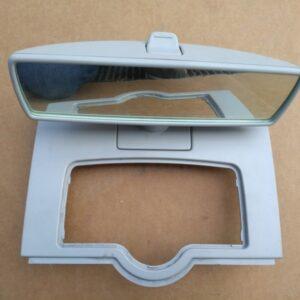 oglinda-retrovizoare-interior-vw-touran-2005-3c3e4f09a50984782c-0-0-0-0-0