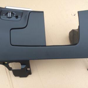 ornament-plastic-audi-a3-8v-e-tron-8v5880301-8v5-a55ea22c7a9f8a057f-0-0-0-0-0