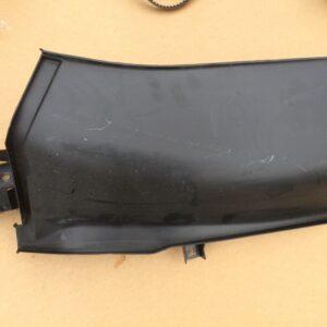 plastic-audi-a3-8v-8v1819979a-8v1-819-979-a-dbb2e22c28e681215c-0-0-0-0-0