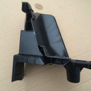 plastic-audi-a3-8v-e-tron-8v0863423-8v0-863-423-963c022cacbd06beda-0-0-0-0-0