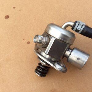 pompa-combustibil-vw-sharan-1-4-tsi-czda-e9f2655270d9811bc4-0-0-0-0-0