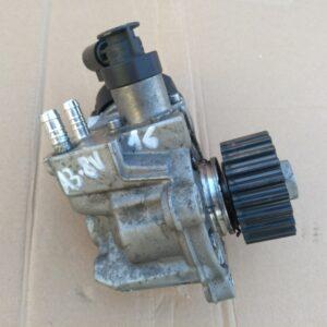 pompa-injectie-audi-a3-8v-2016-limuzina-sedan-2-0-5103d540f7b109d8e8-0-0-0-0-0