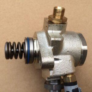 pompa-presiune-benzina-audi-a3-8v-e-tron-1e30f22cd0d88ad415-0-0-0-0-0