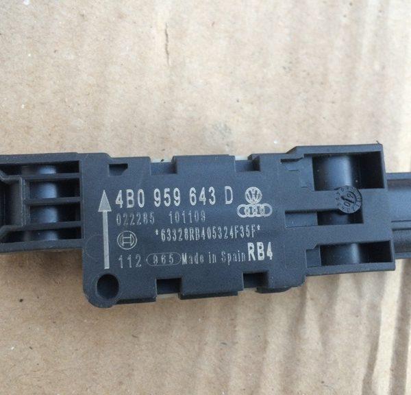 senzor-crash-audi-vw-4b0959643d-4b0-959-643-d-5abb12313bf6836147-0-0-0-0-0
