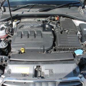 supapa-egr-audi-a3-8v-2016-limuzina-sedan-2-0-tdi-25d3853706fd8910f9-0-0-0-0-0