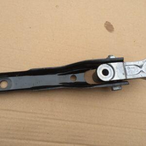 suport-motor-audi-a3-8v-5q0199855ab-5q0-199-855-ab-30d9122cae97884f7b-0-0-0-0-0