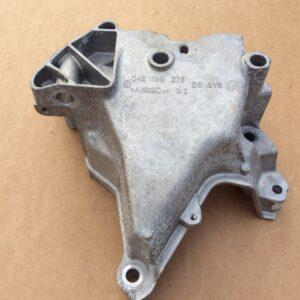 suport-motor-vw-sharan-1-4-tsi-04e199275-04e-199-849ab552771b01300c-0-0-0-0-0