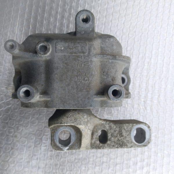 tampon-motor-audi-a3-8p-2011-1k0199262cb-1k0-199-400c4ef171f00d0d85-0-0-0-0-0
