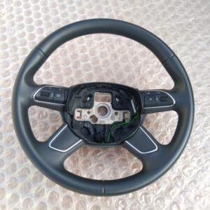 volan-audi-a3-8v-2016-limuzina-sedan-2-0-tdi-dej-4386c540f4d986fa61-0-0-0-0-0