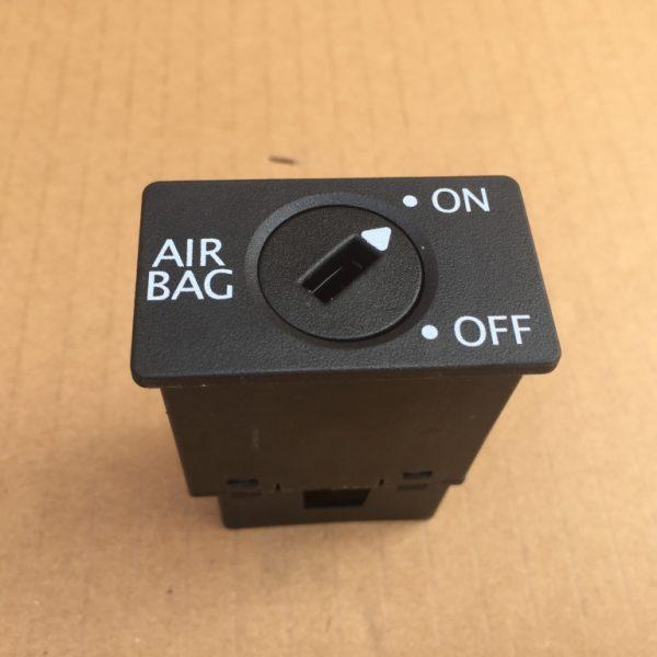 buton-airbag-on-off-vw-tiguan-2016-1k0-919-237-d-4dcb5f0bd38f006f03-0-0-0-0-0