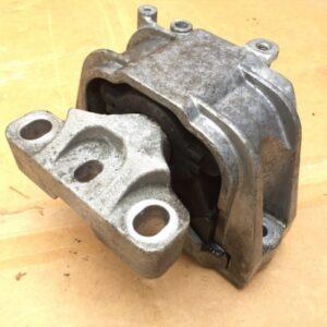 tampon-suport-motor-vw-passat-cc-2013-1k0199262cl-8f48ff0c4a76068a7e-0-0-0-0-0