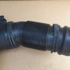 tubulatura-filtru-aer-vw-tiguan-2016-2-0-tdi-cuv-3efd0f0bd37d0bf434-0-0-0-0-0