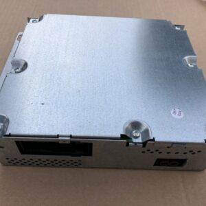 tv-tuner-hybrid-vw-passat-cc-7l6-919-148-a-70d5cf0bed6d08bce9-0-0-0-0-0