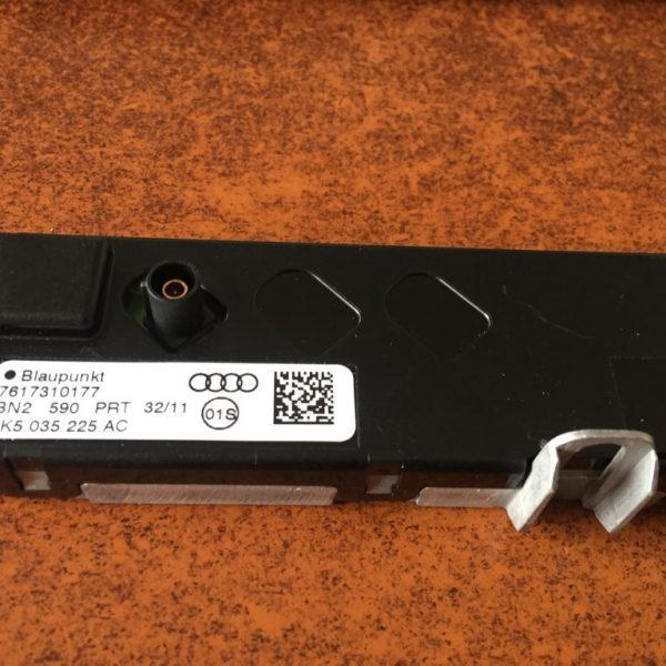 amplificator-8k5035225ac-8k5-035-225-ac-audi-a4-6eb79480a5e983bf74-0-0-0-0-0