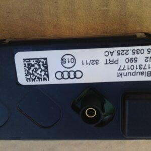 amplificator-antena-audi-a4-2013-8k5035225a-8k5-d2ee1422807a04dba1-0-0-0-0-0