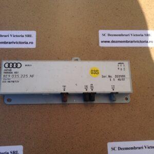 amplificator-antena-audi-a4-8e-b6-b7-8e9035225af-06bc02bf0484009849-0-0-0-0-0