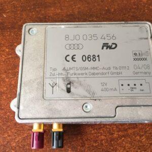 amplificator-antena-radio-audi-q5-8j0035456-8j0-556474e9057f859167-0-0-0-0-0